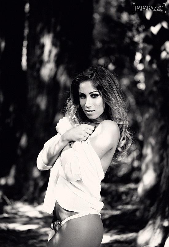 Carol Narizinho Foto 26