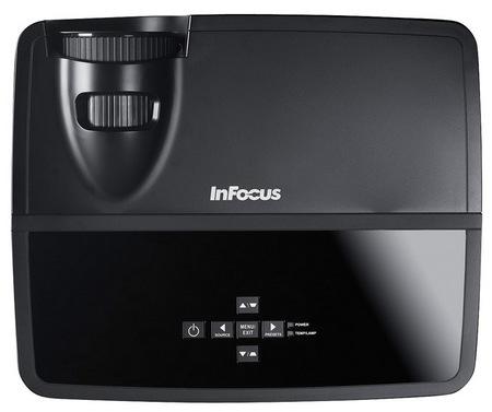 http://1.bp.blogspot.com/-ebINsVvWWa0/T2mDCnAnSoI/AAAAAAAAAno/_26OX9jYYHM/s1600/InFocus-IN122-and-IN124-DLP-Projectors-top.jpg
