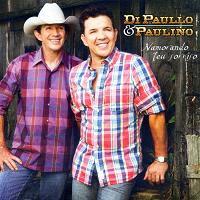 Di Paullo e Paulino - Namorando Teu Sorriso