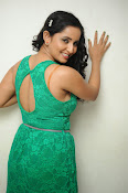 Ishika singh new hot photos-thumbnail-13
