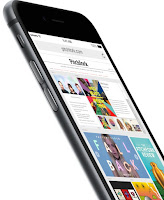 Apple iPhone 6 Complete Overview