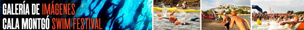 http://swimthecostabrava.com/en/cala-montgo-swim-festival-2/