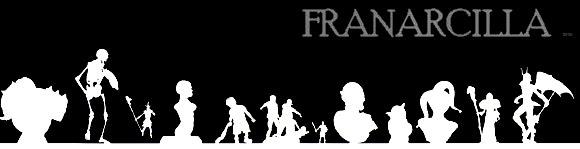 FRANARCILLA