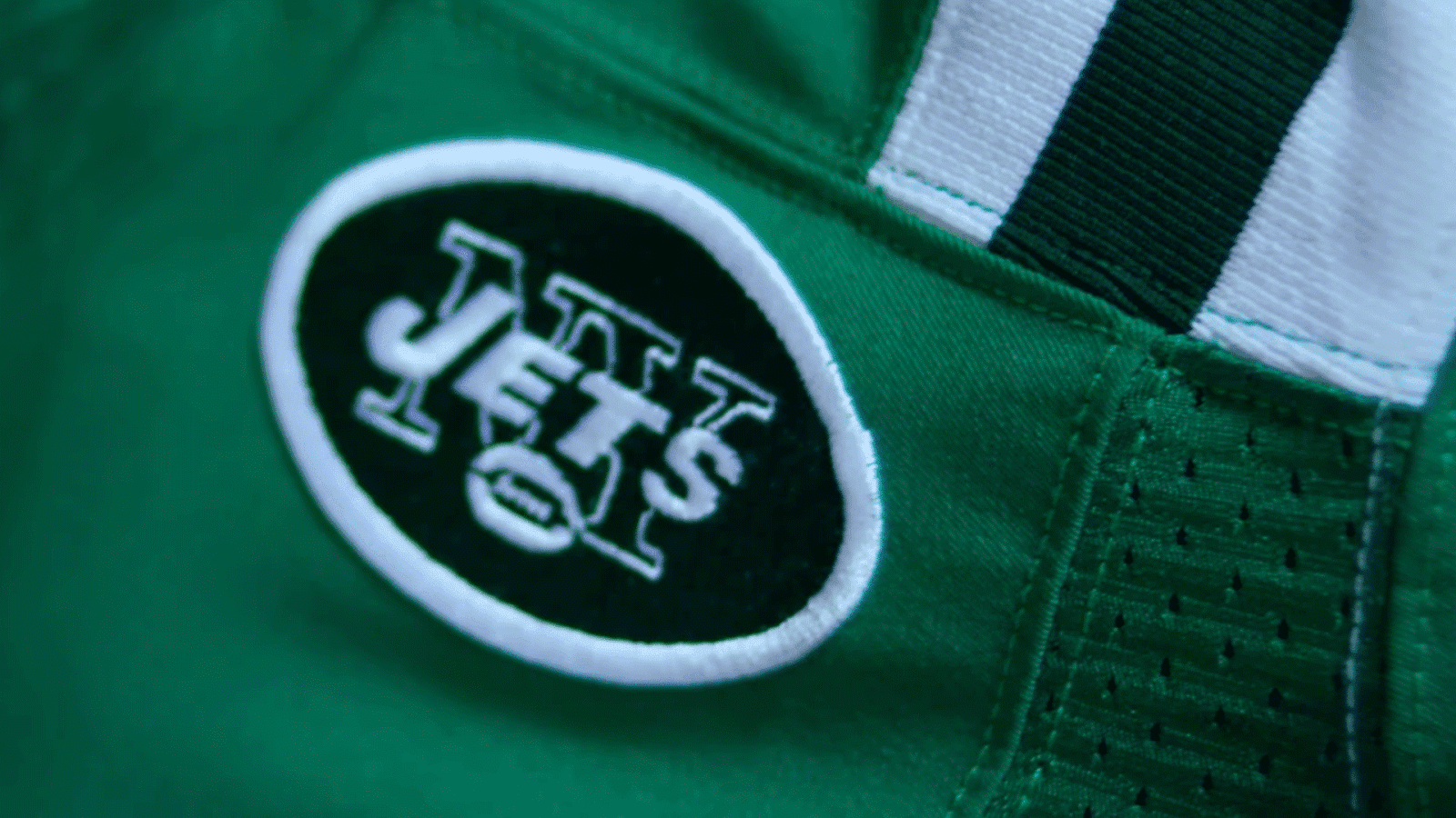 2015_ColorRush_Jets2.png