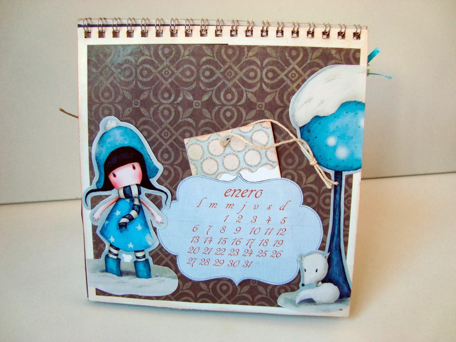 calendario_gorjuss_enero