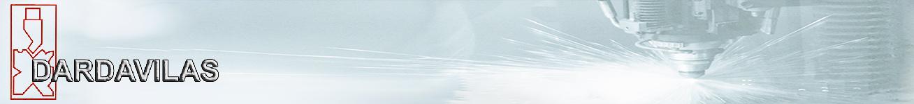 ΔΑΡΔΑΒΙΛΑΣ | ΣΤΡΑΝΤΖΑ - ΨΑΛΙΔΙ - ΚΑΤΑΣΚΕΥΗ ΑΕΡΟΘΕΡΜΟ ΤΖΑΚΙΟΥ - ΣΟΥΒΛΕΣ ΓΙΑ ΤΖΑΚΙ - ΠΑΝΕΛ ΠΙΣΙΝΑΣ