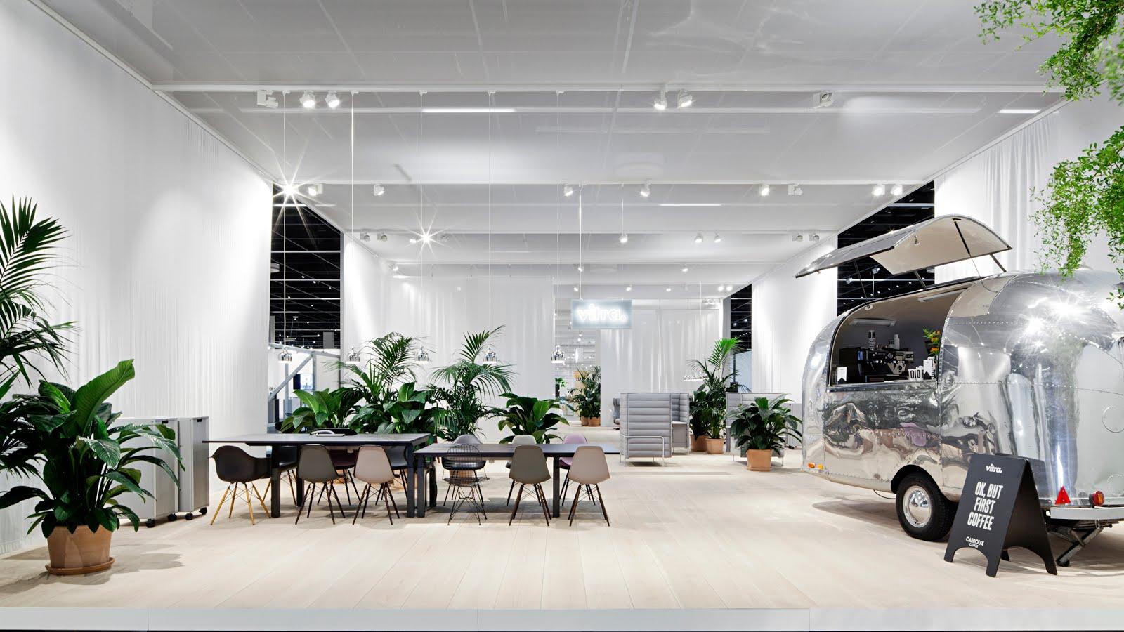 Modern Mobilya Köln ofis bölme ve ofis uygulamaları 0224 451 42 42 vitra modern