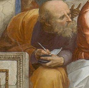 frases do filosofo anaximandro