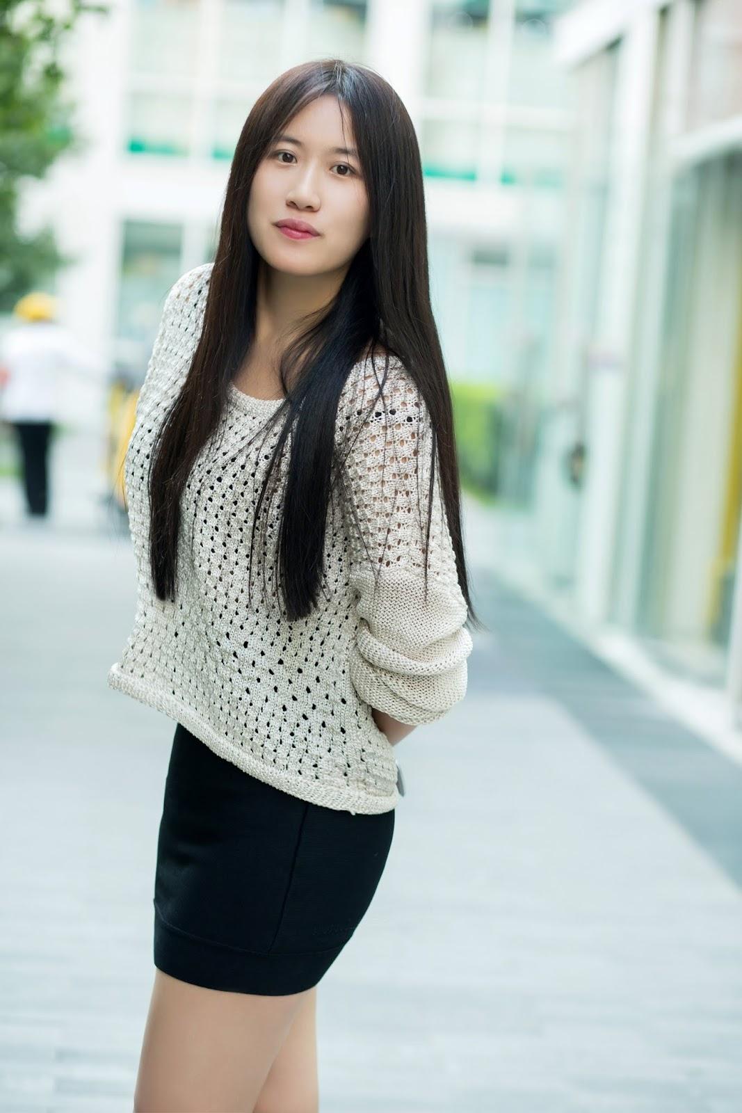 Jessica%2B%252811%2529 - TuiGirl No.60