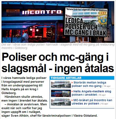 gratis svensk porrfilm sexleksaker