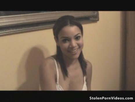 Stolen Porn Videos - Amanda. Post By: Porn1st on 2/22/2011