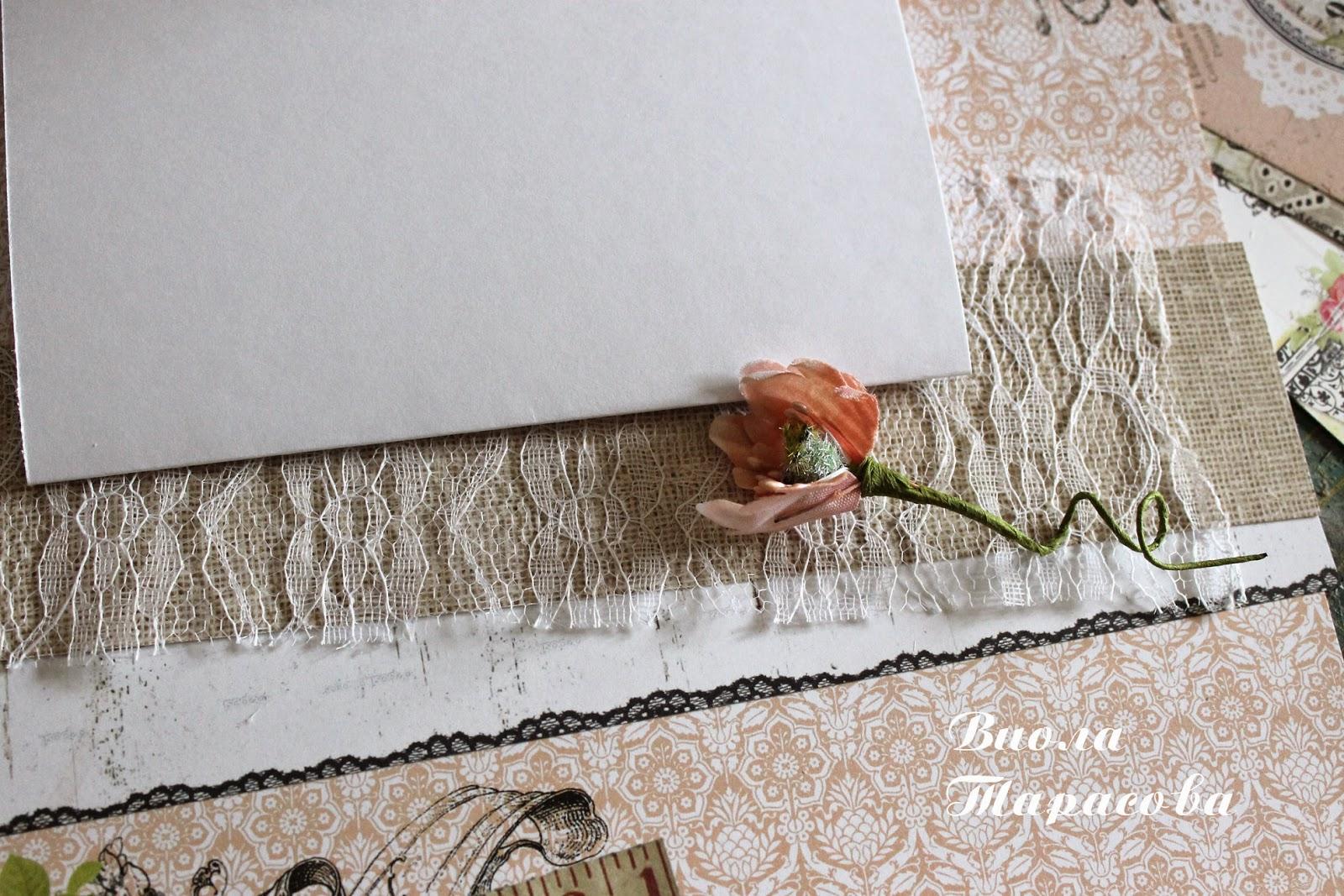 Что дарят на свадьбу родители жениха - идеи подарков, фото 75