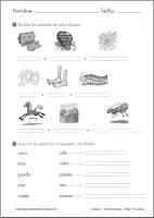 http://www.primerodecarlos.com/SEGUNDO_PRIMARIA/abril/tema2-3/fichas/lengua/lengua3.pdf