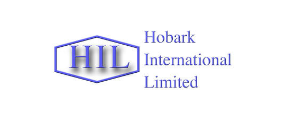 Hobark International Ltd