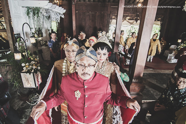 fotografer wedding Kendal