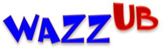 wazzub rede social social media