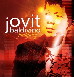 jovit baldivino,bautista,chistian,faithfully,philippino