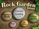 Rock Garden Deluxe