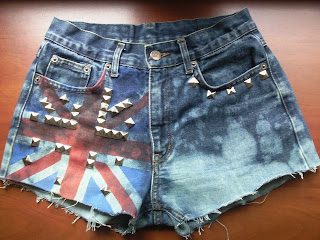 moda-fashion-diy-blog-usa-flada-punk