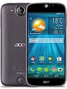 Harga Acer Liquid Jade S
