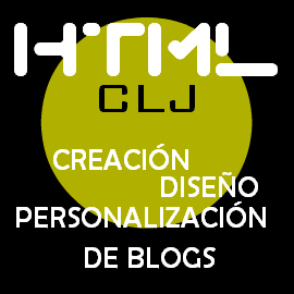 HTML CLJ
