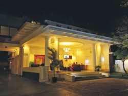 Hotel Bintang 2 Yogyakarta - Omah Pari Boutique Hotel