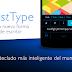 Fast Type Keyboard v1.2.7.1 Apk