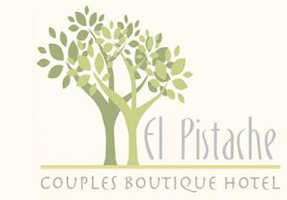 Hotel para parejas en Alpuyeca, Morelos