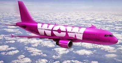 WOW-air-plane