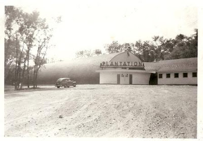 The Plantation Ballroom - kossuthhistorybuff.blogspot.com