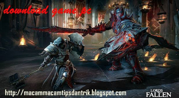 download game pc free download game pc, full version download game pc, gratis daownload game pc, download game online by http://macammacamtipsdantrik.blogspot.com