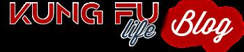 Il blog di Kung Fu Life