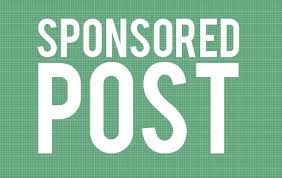 Sponsored Post Bloggers WANTED! Open WORLDWIDE (Project Paused)