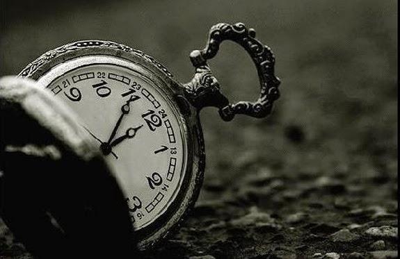 ESKİ ZAMANLAR - Saat Zaman - Semra KARACA