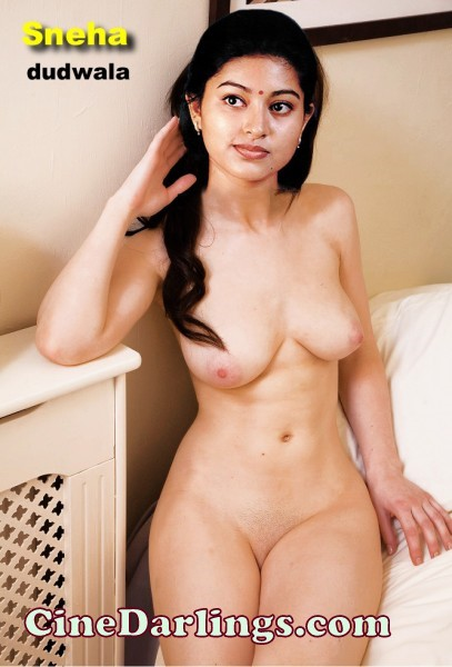 sexy nude adult fit japanese women