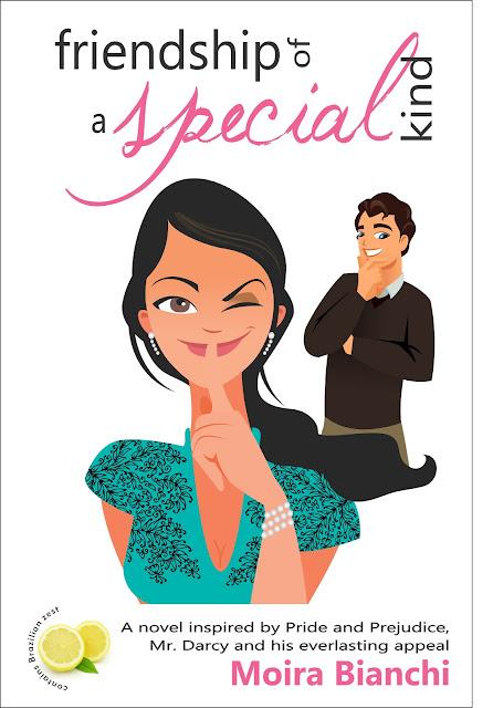 moira bianchi mr darcy erotica romance novel book cover