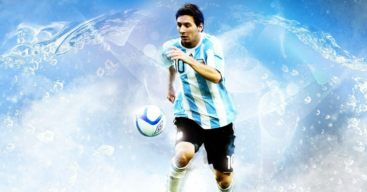 wallpapers: Lionel Messi Wallpapers
