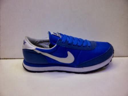 Nike Air Citius Murah | Sepatu Nike Casual Murah | Grosir Sepatu Casual