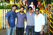 Kick 2 movie launch event photos-thumbnail-8