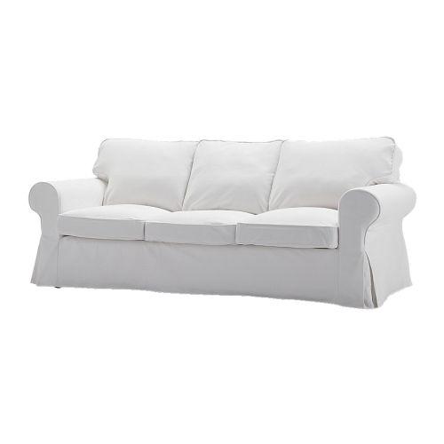 ektorp-sofa__22361_PE107241_S4.jpg