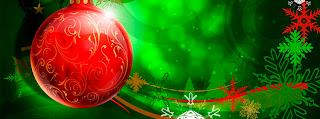 Anh bia giang sinh facebook+%2830%29 Bộ Ảnh Bìa Giáng Sinh Cực Đẹp Cho Facebook [Full]   LeoPro.Org  ~