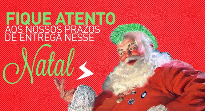 http://blog.idealshop.com.br/2014/11/o-natal-vem-ai-fiquem-ligados-nos-nossos-prazos-de-entrega/