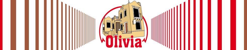 Tortas Olivia