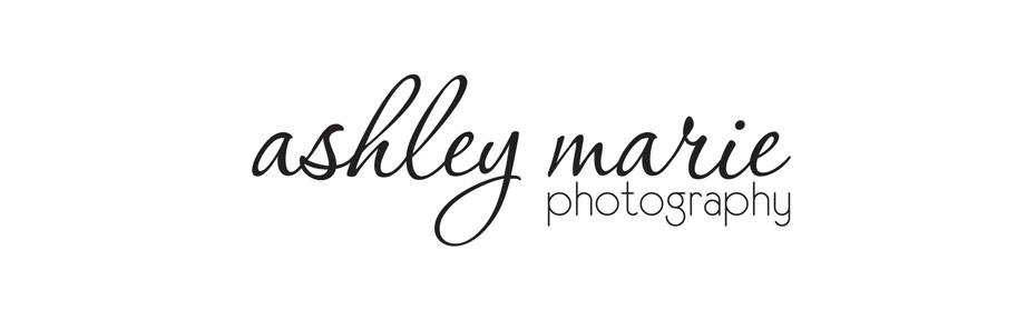 ashley marie photography