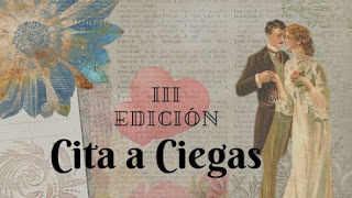 "III Edición Sorto ""Cita a ciegas"" -Inquilinas-Ana Belén"