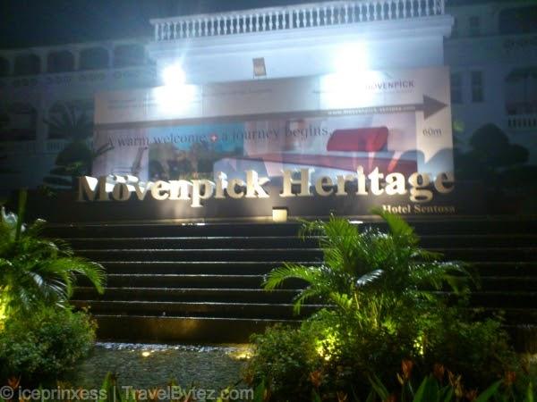 Booking Bangkok Hotel