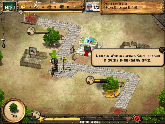 Download Game Monument Builders Eiffel Tower v1.0-ZEKE PC