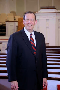 Resources by J. Ligon Duncan