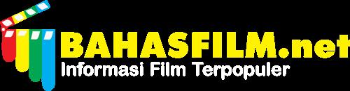 Sinopsis dan Pemeran Film