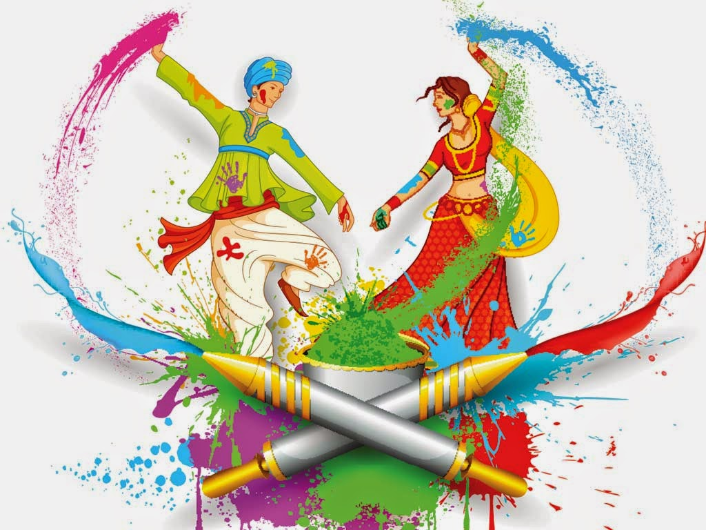 history of holi festival from past to in detail latest history of holi